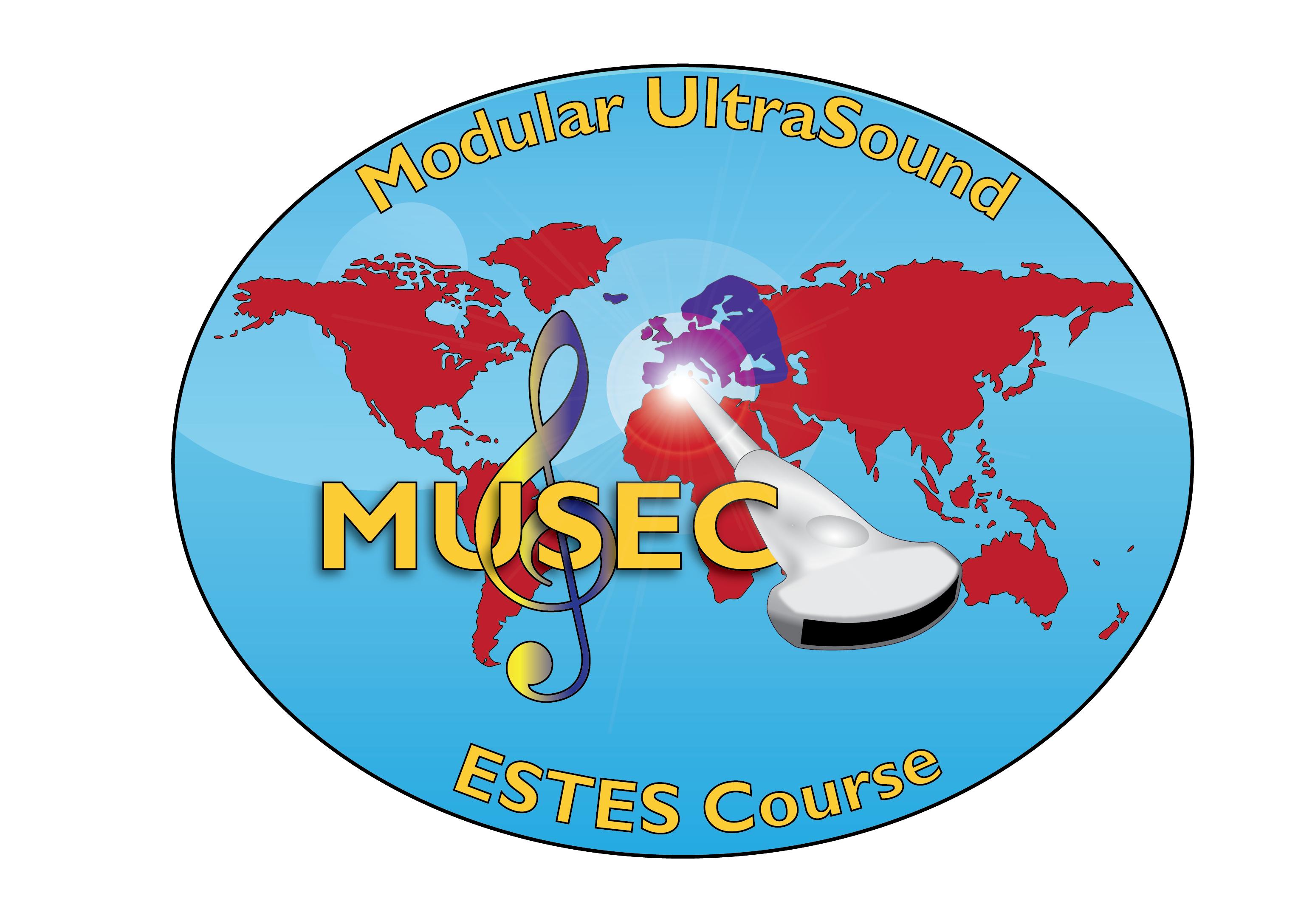 MUSEC new logo